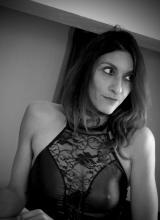sassicaia photo model par webmaster de http://www.portailphoto.ch/
