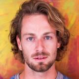 coco photo model par webmaster de http://www.portailphoto.ch/