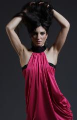 alina photo model par webmaster de http://www.portailphoto.ch/