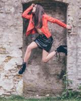 jessicagomez photo model par webmaster de http://www.portailphoto.ch/