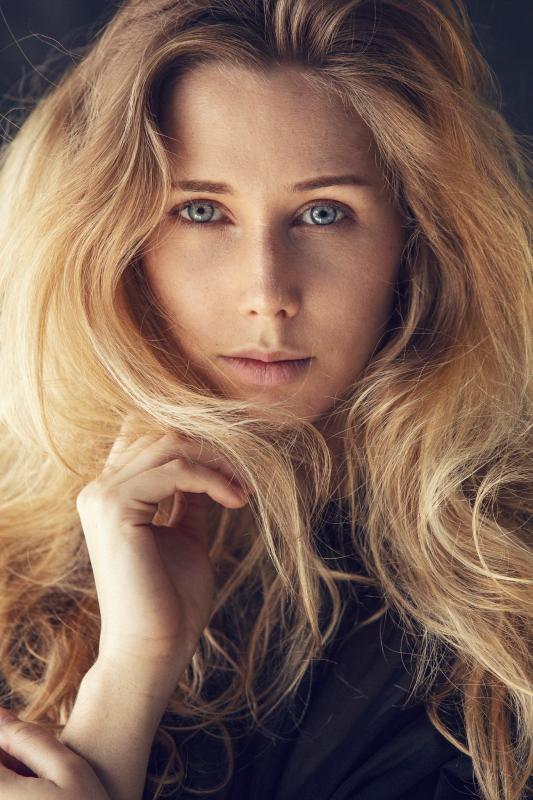 amedea photo model par webmaster de https://www.portailphoto.ch/